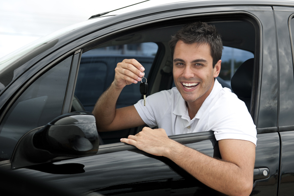Car Loans Without Credit History Auto Approved Now
